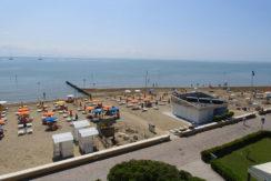 spiaggia-Lignano-Sabbiadoro