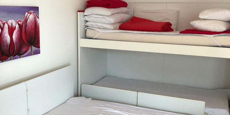 Condominio-cristallo-appartamento-in-vendita