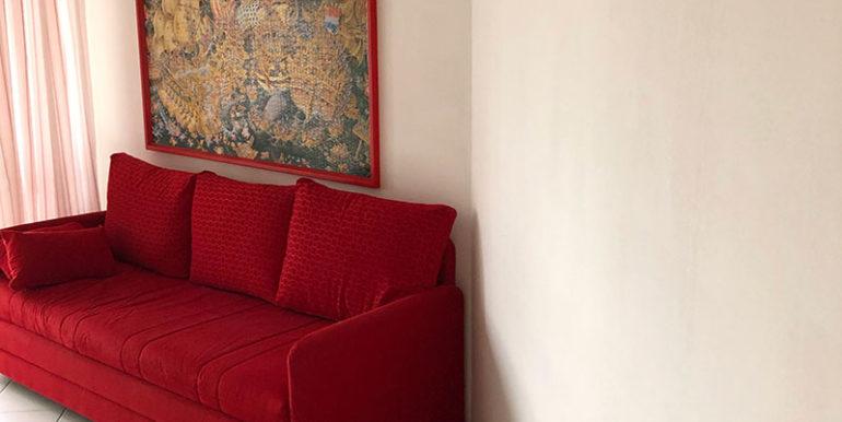 Condominio-cristallo-in-vendita-lignano