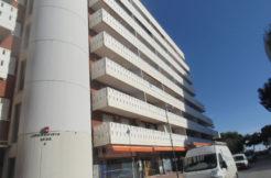 Lignano-Sabbiadoro-condominio-luna