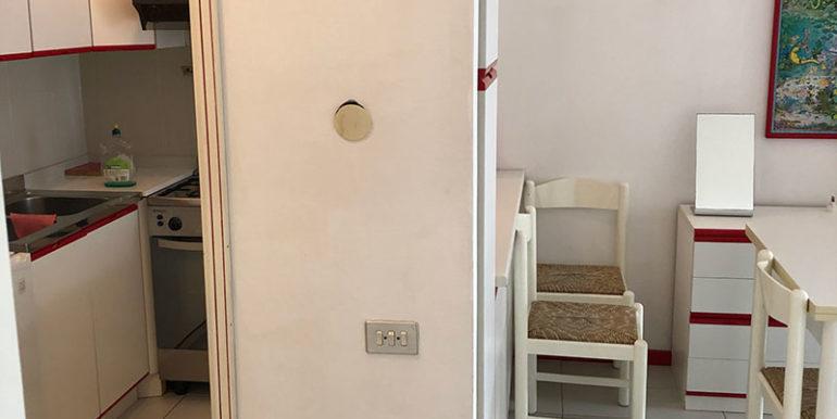appartamento-in-condominio-cristallo