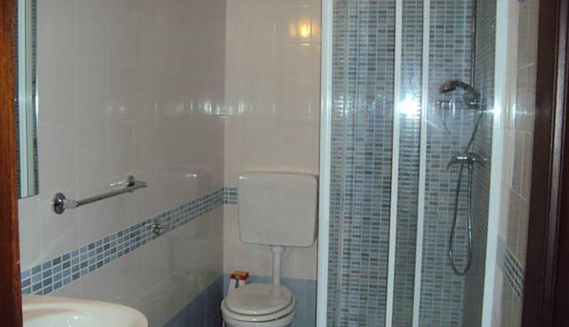 condominio-luna-bagno