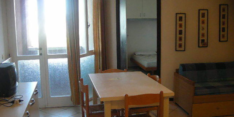 condominio-luna-vendita-lignano-sabbiadoro