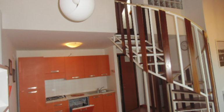 appartamento-vacanza-lignano