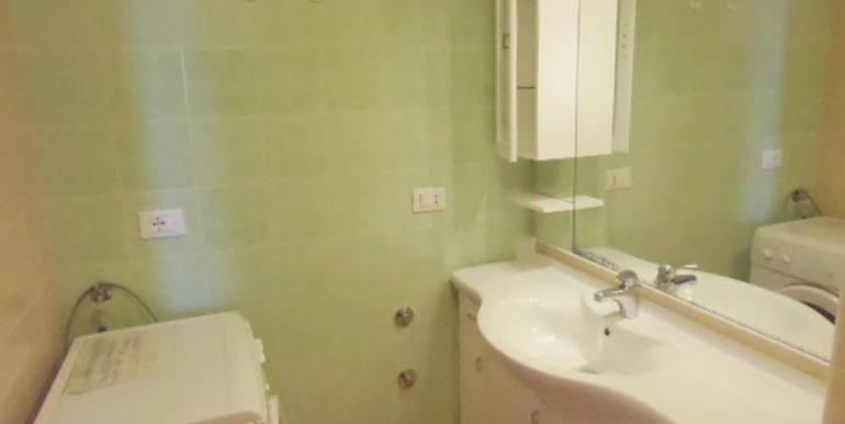 appartamento-vacanze-agenzia-meridiana-lignano-sabbiadoro
