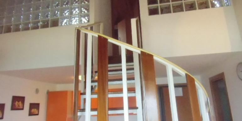 offerta-appartamento-vacanze-lignano-sabbiadoto
