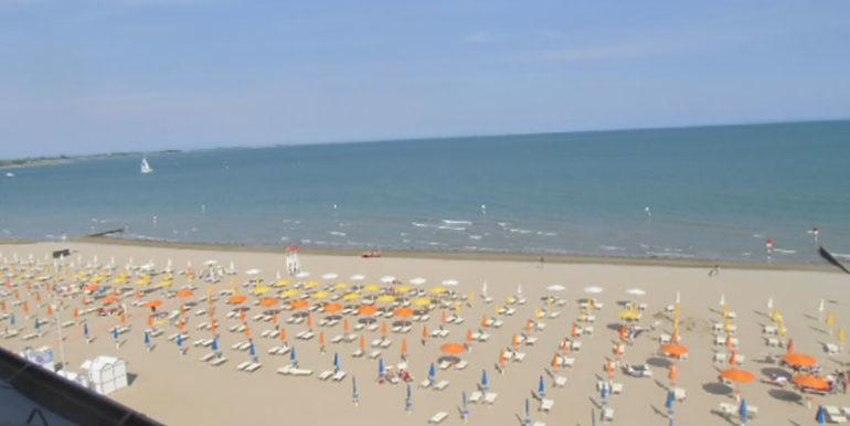 trilocale-lignano-sabbiadoro-vicino-al-mare