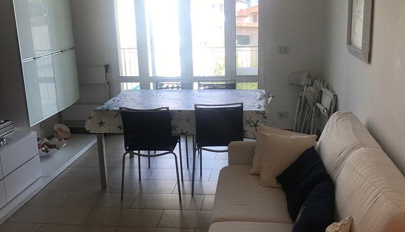 CONDOMINIO ARLECCHINO appartamento lignano sabbiadoro