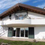 Agenzia meridiana villa singola in vendita