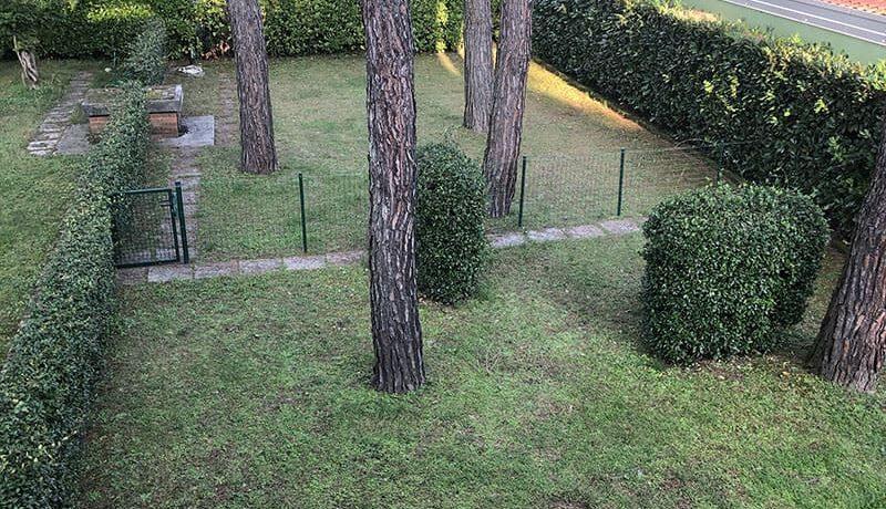 Lignano Pineta Villa Giove