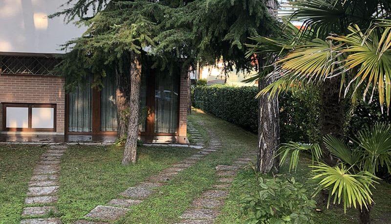 Villa Giove Lignano Sabbiadoro