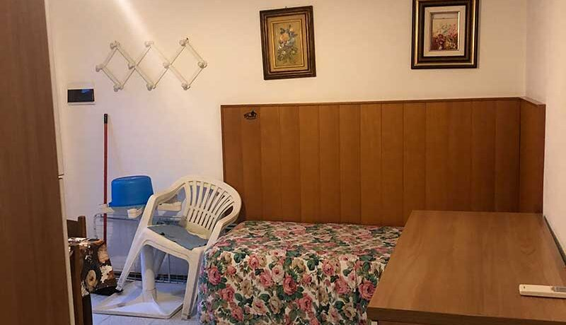 Villa Rina appartamento a lignano sabbiadoto