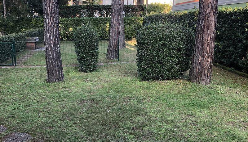 vendita Villa Giove Lignano Sabbiadoro