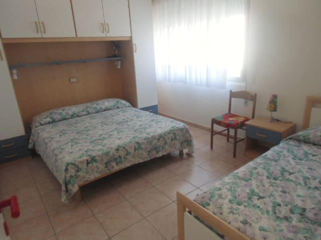 Villa bianca n 3............06.07.2014.- 015