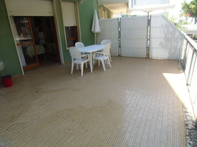 Ranch Residence Bilocale (2)