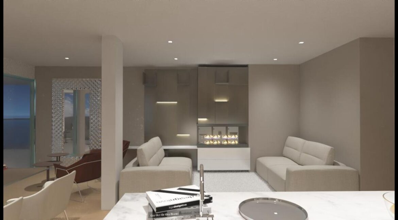 splendidi appartamenti (2)