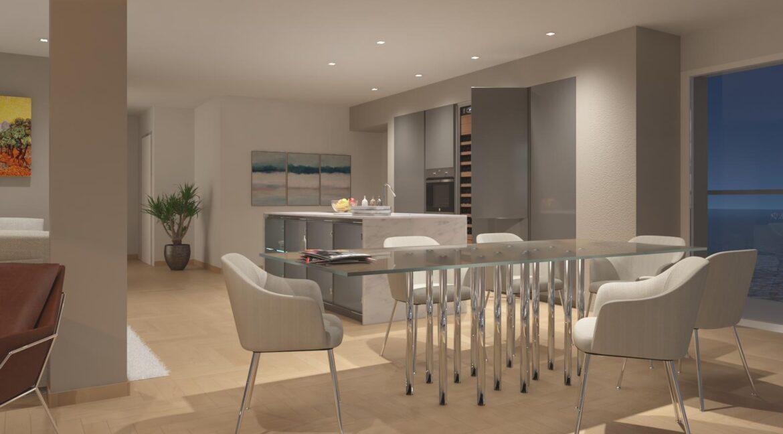 splendidi appartamenti (3)