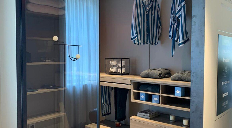 splendidi appartamenti (5)