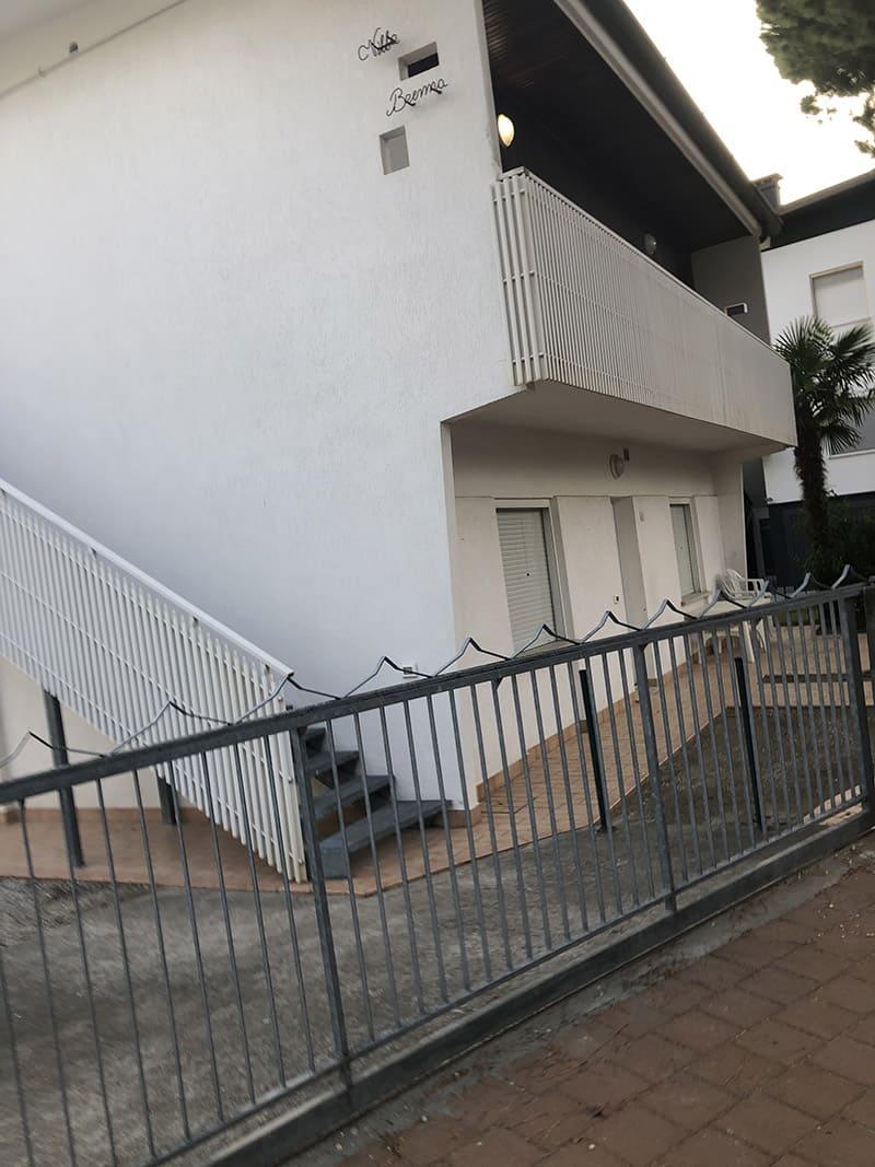 Villa  Brenna