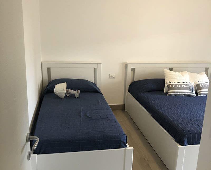 Villa Brenna Lignano 3