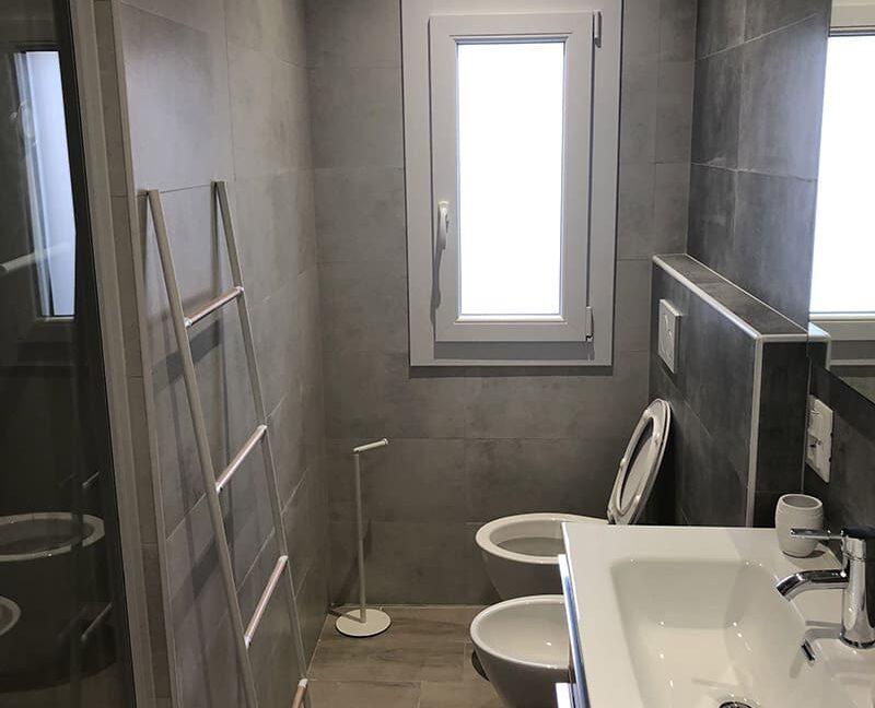Villa Brenna Lignano 7