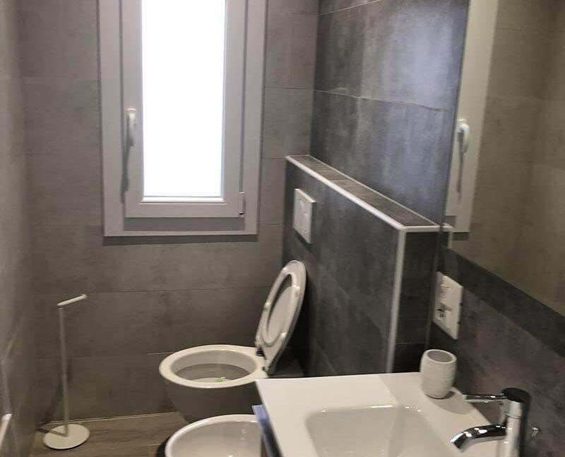 Villa Brenna Lignano 8