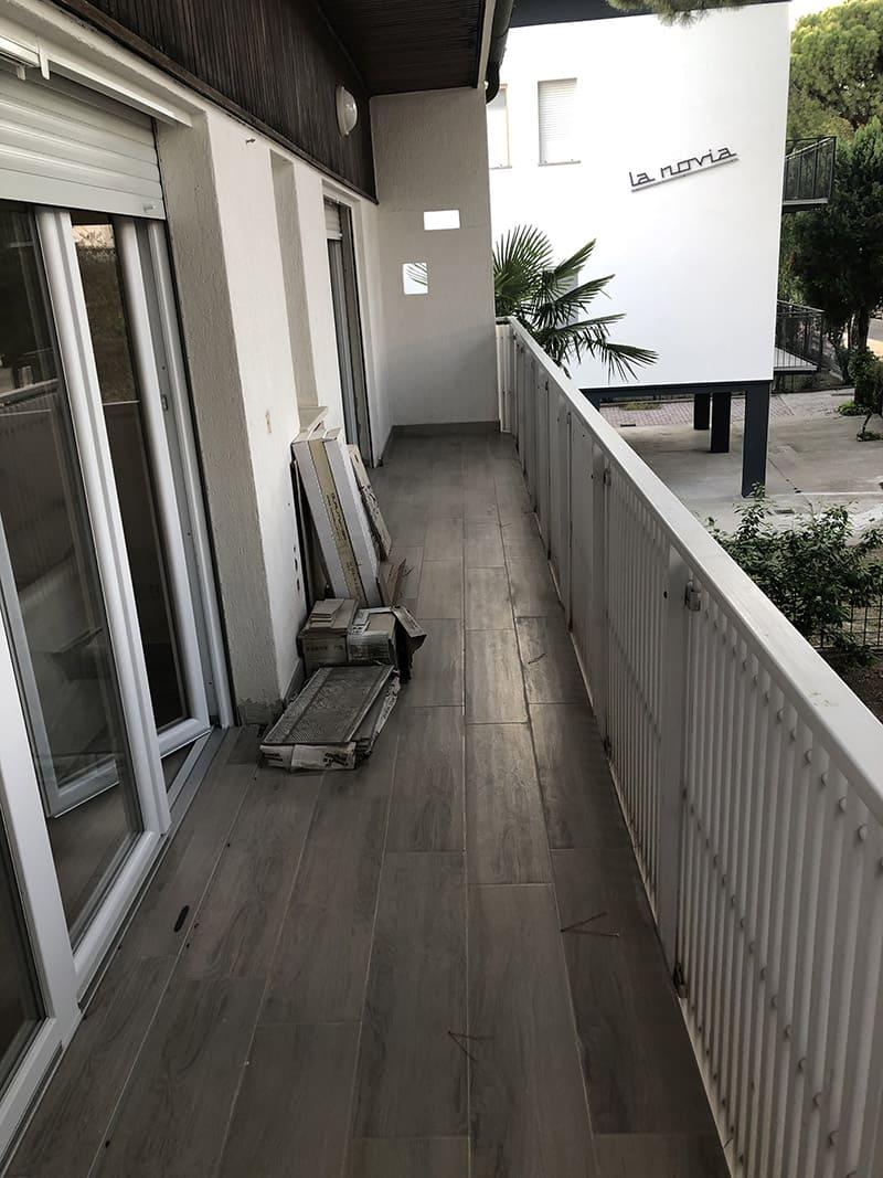Villa Brenna 2