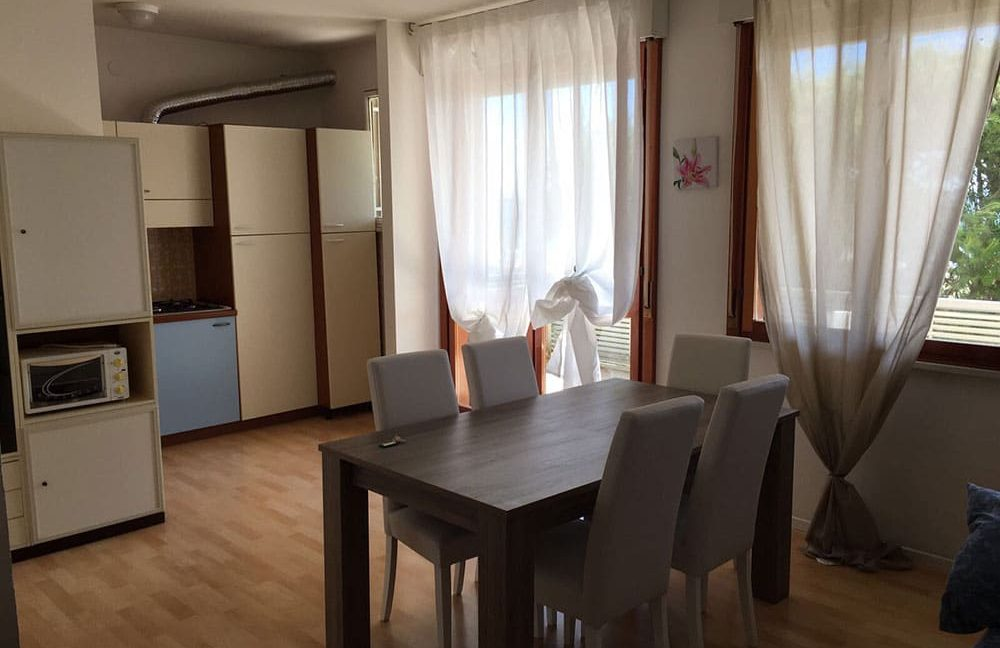 Residenza Mare 40 (12)