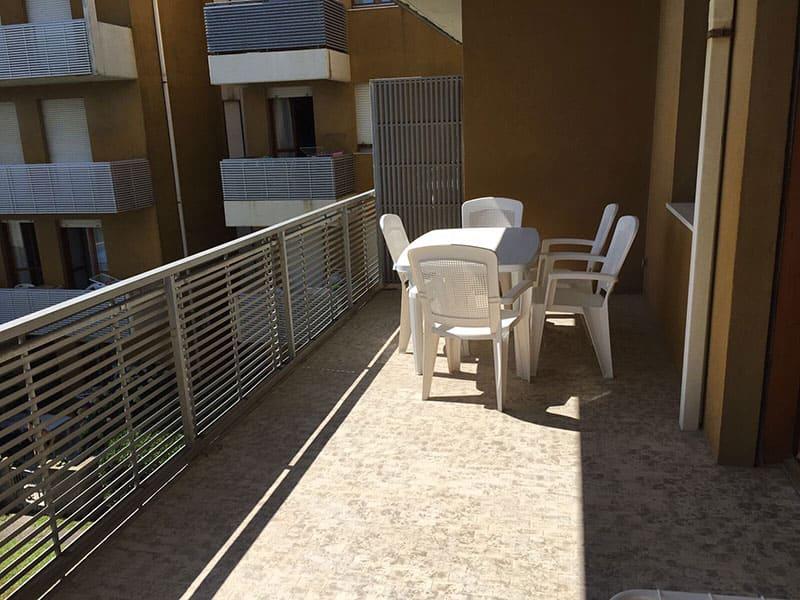 Residenza Mare 40 (5)