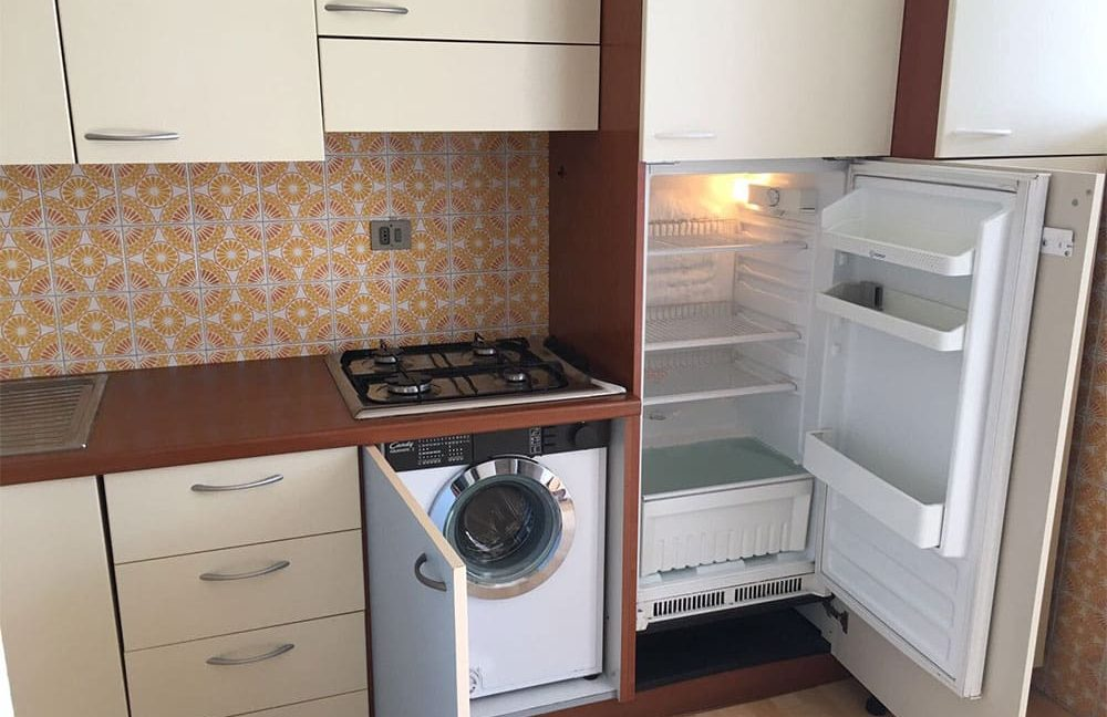 Residenza Mare 40 (7)
