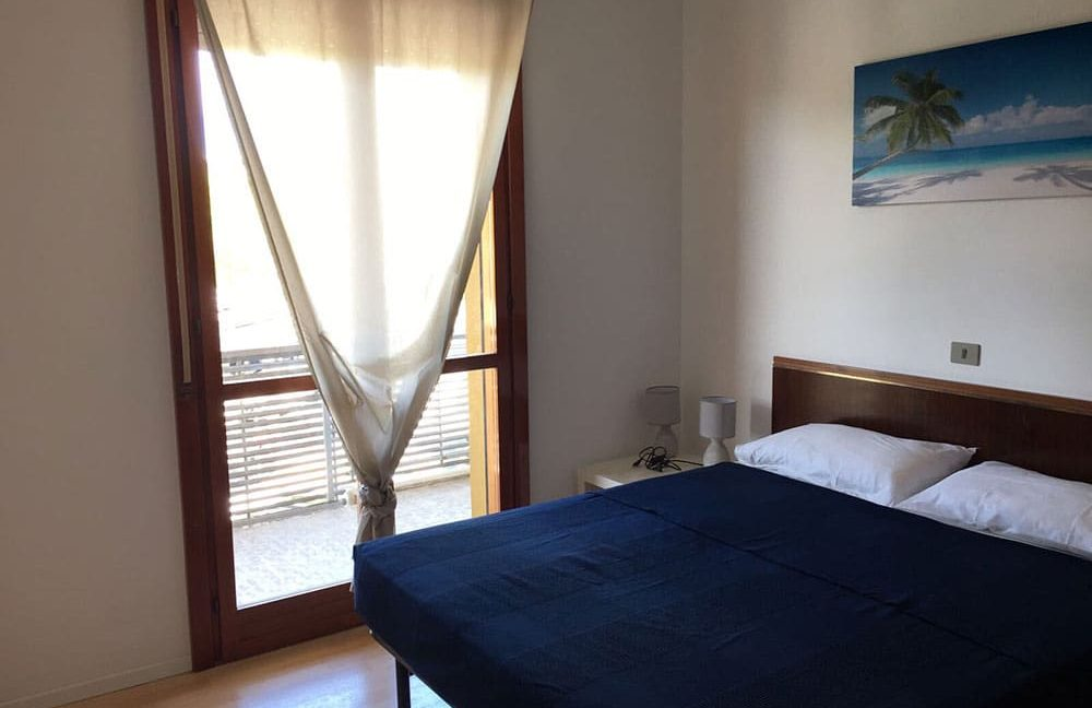 Residenza Mare 40 (8)